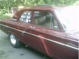 Picture of '64 Fairlane - LVNU