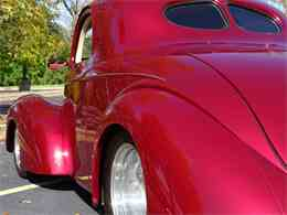Picture of '41 Coupe - LVNY