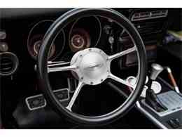 Picture of Classic '67 Chevrolet Camaro Offered by Cats Exotics - LVNZ