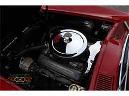 Picture of '67 Corvette Stingray - LVO5
