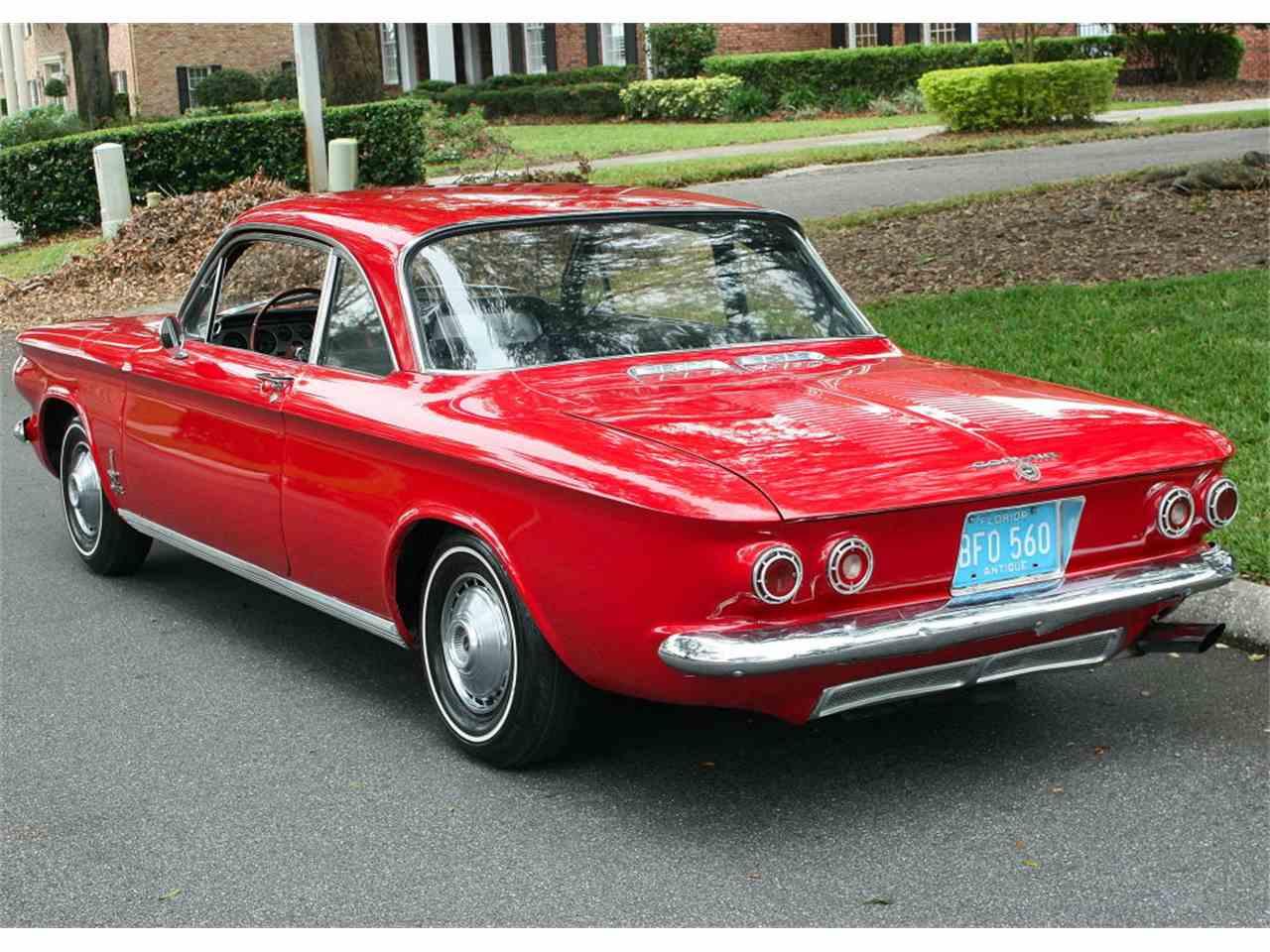 Lakeland Florida Classic Car Dealer