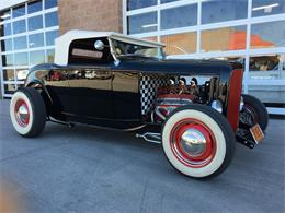 Picture of '32 Hot Rod - LVOB