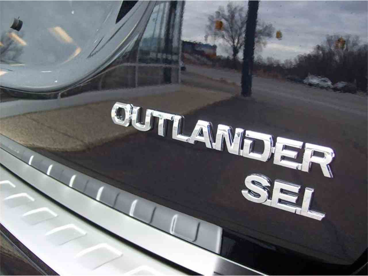 Large Picture of '17 Outlander - LVOC