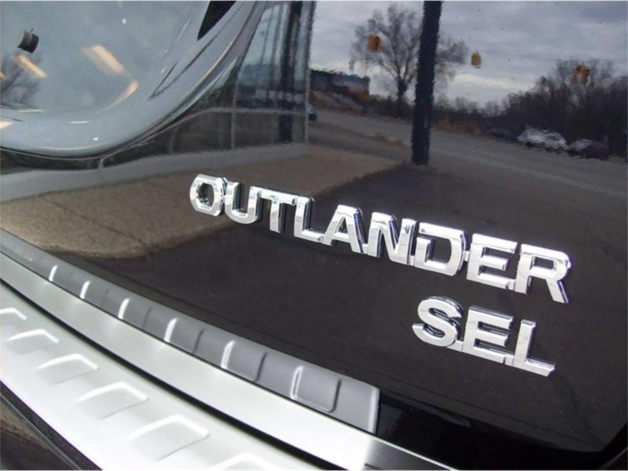 Large Picture of '17 Outlander - LVOC