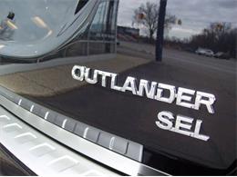 Picture of '17 Outlander - LVOC