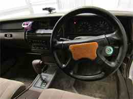 Picture of '89 Toyota Crown located in Virginia - $7,482.00 - LVOD