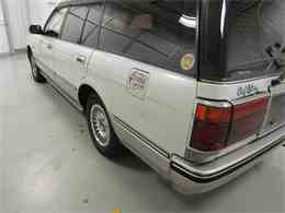 Picture of 1989 Crown located in Christiansburg Virginia Offered by Duncan Imports & Classic Cars - LVOD
