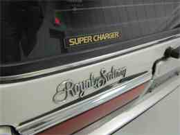 Picture of 1989 Crown located in Virginia - $7,482.00 Offered by Duncan Imports & Classic Cars - LVOD