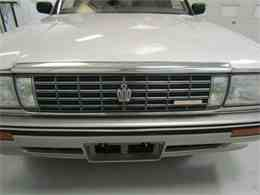 Picture of '89 Crown - $7,482.00 Offered by Duncan Imports & Classic Cars - LVOD