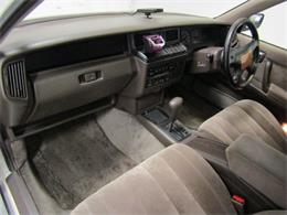 Picture of '89 Crown - LVOD