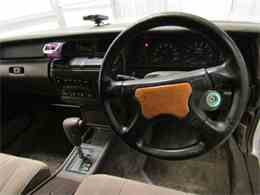 Picture of 1989 Toyota Crown - LVOD