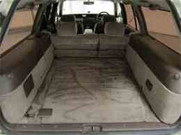 Picture of '89 Toyota Crown located in Christiansburg Virginia - $7,482.00 - LVOD