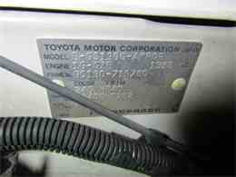 Picture of 1989 Toyota Crown located in Virginia - LVOD