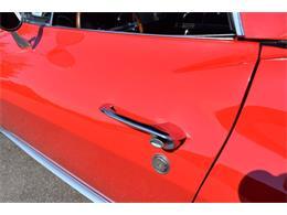 Picture of '66 Corvette BIG BLOCK 427 - LV3N