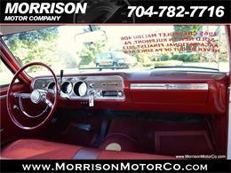 Picture of '65 Chevelle Malibu - M1IF