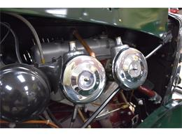 Picture of '53 TD - M1J2