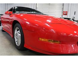 Picture of '94 Firebird Trans Am - M1M8