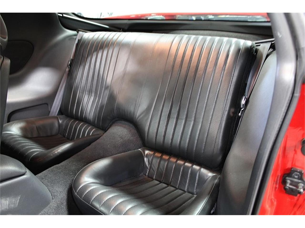 Large Picture of '94 Firebird Trans Am - M1M8