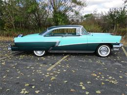 Picture of Classic 1956 Montclair located in Bedford Heights Ohio - M1NQ