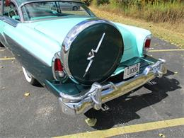 Picture of Classic '56 Montclair Offered by Vintage Motor Cars USA - M1NQ