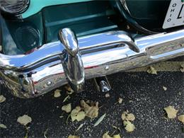 Picture of '56 Mercury Montclair located in Bedford Heights Ohio Offered by Vintage Motor Cars USA - M1NQ