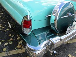 Picture of 1956 Mercury Montclair located in Bedford Heights Ohio - $24,900.00 - M1NQ
