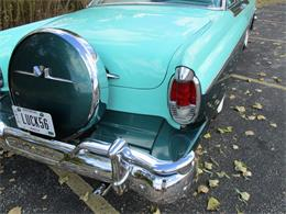 Picture of 1956 Montclair - $24,900.00 Offered by Vintage Motor Cars USA - M1NQ