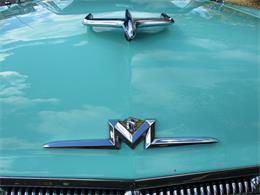 Picture of '56 Mercury Montclair located in Ohio - $24,900.00 Offered by Vintage Motor Cars USA - M1NQ
