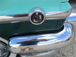 Picture of Classic 1956 Montclair located in Bedford Heights Ohio - $24,900.00 Offered by Vintage Motor Cars USA - M1NQ