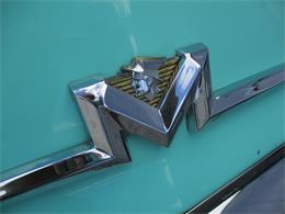 Picture of 1956 Mercury Montclair located in Bedford Heights Ohio - $24,900.00 Offered by Vintage Motor Cars USA - M1NQ