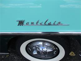 Picture of Classic '56 Montclair located in Ohio - $24,900.00 Offered by Vintage Motor Cars USA - M1NQ