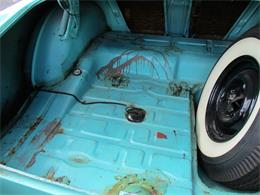 Picture of 1956 Montclair located in Bedford Heights Ohio - $24,900.00 Offered by Vintage Motor Cars USA - M1NQ