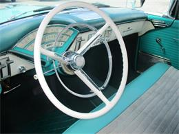 Picture of Classic '56 Montclair located in Bedford Heights Ohio Offered by Vintage Motor Cars USA - M1NQ