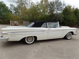 Picture of Classic '59 Corsair located in Michigan - $29,900.00 Offered by Dream Cruise Classics - M1O9