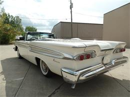 Picture of '59 Edsel Corsair - M1O9