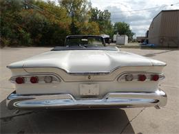 Picture of '59 Corsair located in Clinton Township Michigan - $29,900.00 - M1O9