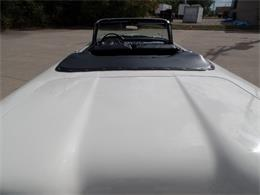 Picture of '59 Corsair Offered by Dream Cruise Classics - M1O9