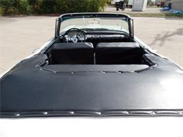 Picture of 1959 Edsel Corsair Offered by Dream Cruise Classics - M1O9