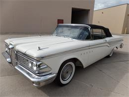 Picture of Classic '59 Corsair - $29,900.00 Offered by Dream Cruise Classics - M1O9
