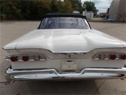 Picture of 1959 Corsair located in Clinton Township Michigan - $29,900.00 Offered by Dream Cruise Classics - M1O9
