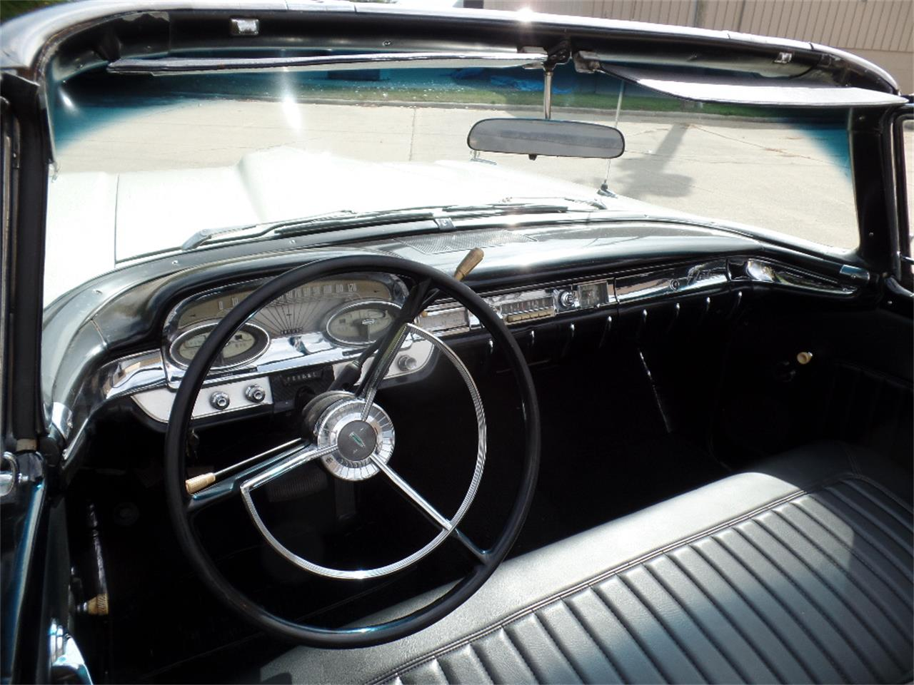 Large Picture of Classic 1959 Corsair - $29,900.00 Offered by Dream Cruise Classics - M1O9