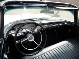 Picture of Classic 1959 Edsel Corsair located in Clinton Township Michigan - $29,900.00 - M1O9