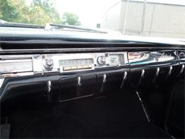 Picture of 1959 Edsel Corsair located in Clinton Township Michigan - $29,900.00 Offered by Dream Cruise Classics - M1O9