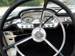 Picture of '59 Corsair located in Clinton Township Michigan - $29,900.00 Offered by Dream Cruise Classics - M1O9