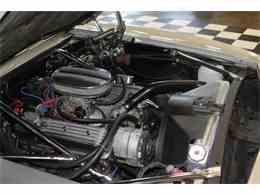 Picture of '67 Camaro - LVPF