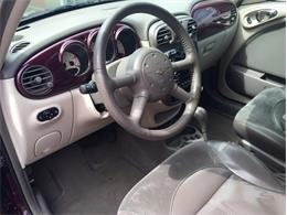 Picture of 2002 Chrysler PT Cruiser Offered by Drager's Classics - LVPH