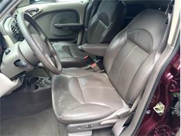 Picture of '02 PT Cruiser located in Washington - LVPH