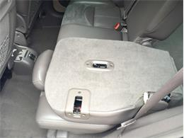 Picture of 2002 Chrysler PT Cruiser located in Seattle Washington Auction Vehicle - LVPH