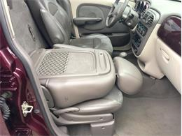 Picture of '02 Chrysler PT Cruiser Auction Vehicle Offered by Drager's Classics - LVPH