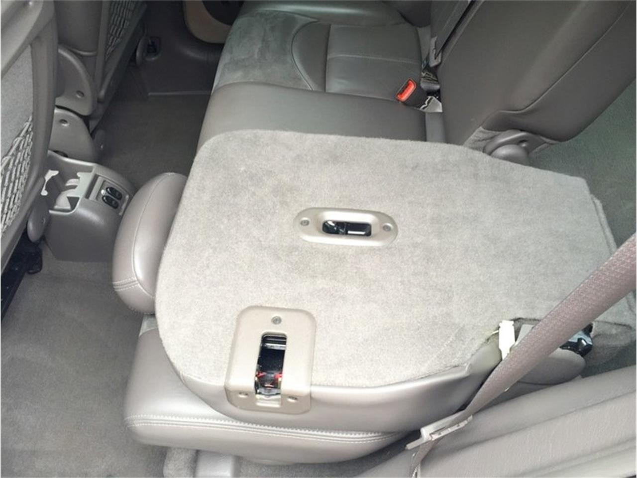Large Picture of '02 PT Cruiser - LVPH